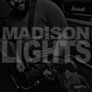 Madison Lights