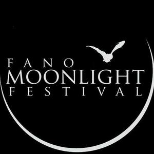 Fano Moonlight Festival