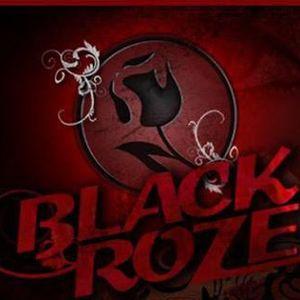 BlackRozeHouston