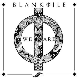 Blankfile