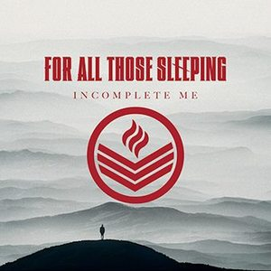 For All Those Sleeping