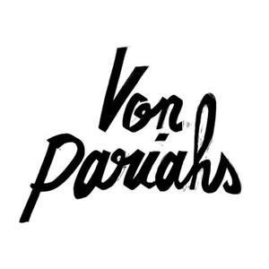 VON PARIAHS