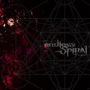 [endless spiral]