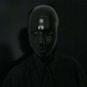 PRESIDENT OF BLACK