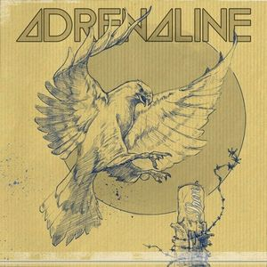 ADRENALIN/E
