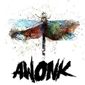 Awonk