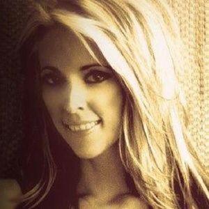 Lauren Walley
