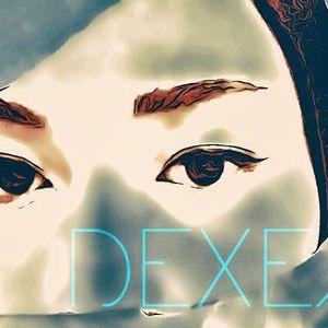 Dekya's Inc.
