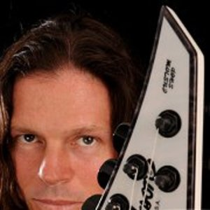 Chris Broderick (Official Fan Page)