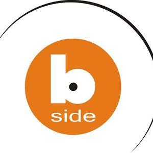 B Side DJs