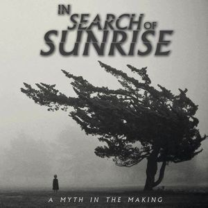 In Search Of Sunrise