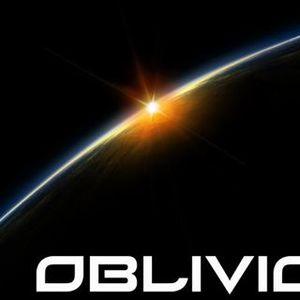 Oblivion IOW