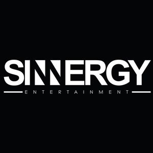 Sinnergy