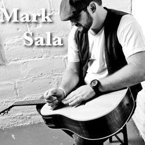 Mark Sala