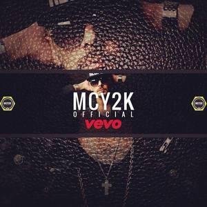 MC Y2K
