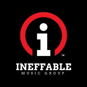 Ineffable Music Group