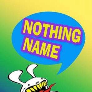 Nothing Name