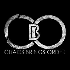 Chaos Brings Order