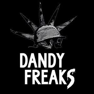 Dandy-Freaks