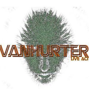 VanHurter Fan Page