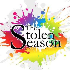 The Stolen Season