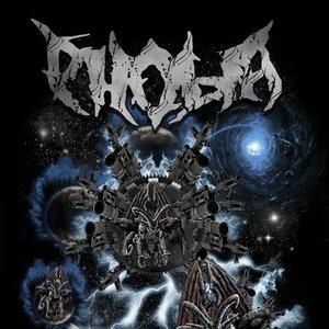 Phobia Metalcore