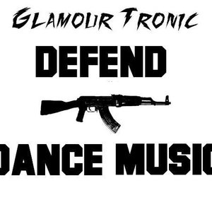 GLAMOUR TRONIC