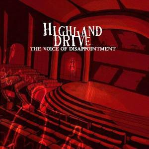 Highland Drive