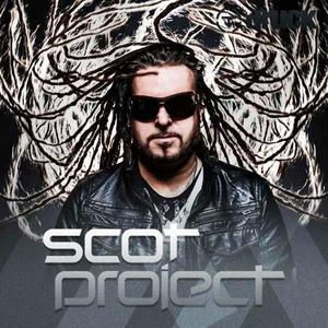 Scot Project