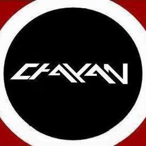 Chayan Roy