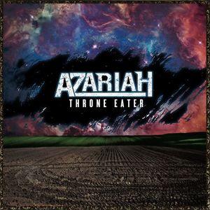 Azariah