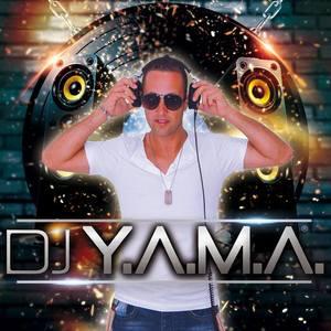 DJ Y.A.M.A. fan page