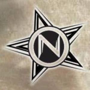 Neverstar
