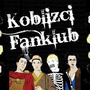 KOBLÍŽC! Fanklub
