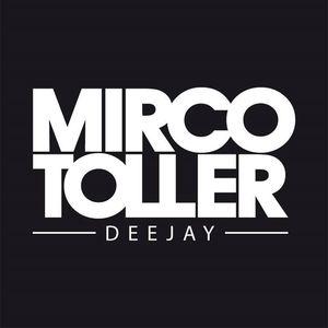 Mirco Toller-DJ