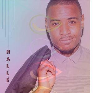 Platinum Souljahz Presents:Halle