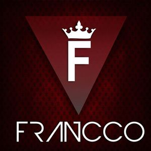FRANCCO