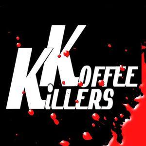 KOFFEE KILLERS
