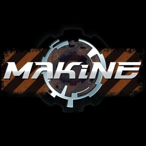 Makine