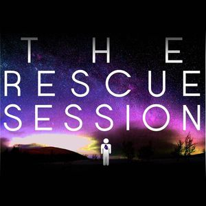 The Rescue Session