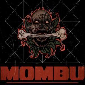 Mombu Mombu