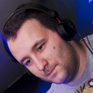 Guli DJ