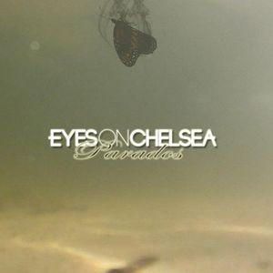 Eyes On Chelsea