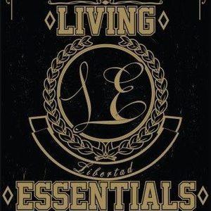 Living Essentials