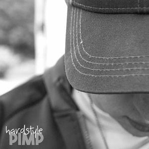 HardStylePIMP Fanpage