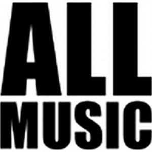 ALL MUSIC INC