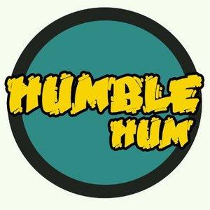 HUMBLE HUM