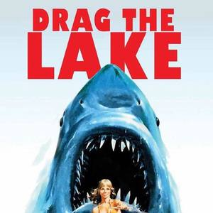 Drag the Lake