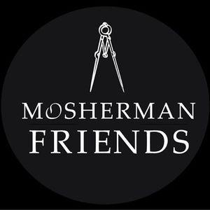 Mosherman Friends