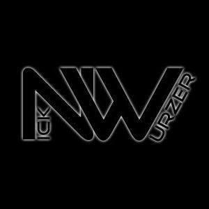 Deep Noise Podcast Show